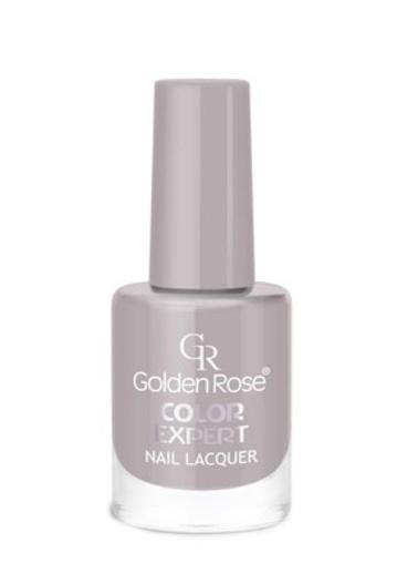 Golden Rose Golden Rose Color Expert Naıl Lacquer No:103 Renkli